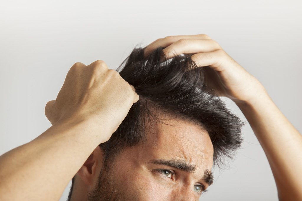 12-hair-transplant-questions-dr-tyng-tan