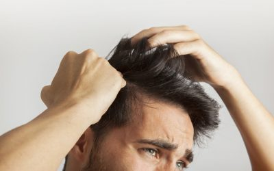 12 Important Questions to Ask Before A Hair Transplant