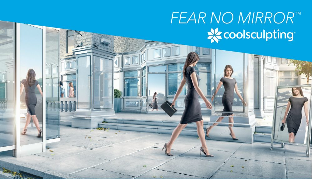 fear-no-mirror-coolsculpting-how-it-works-image1