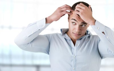 Managing Male Pattern Baldness with Medications