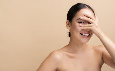 Ultherapy Vs Thermage: Skin Tightening Around the Eyes