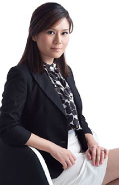 Dr. Tan Tyng Yuan