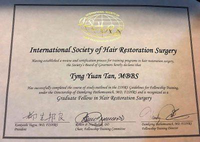Dr-Tyng-Certificate