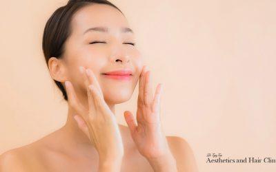 Thermage Vs 3 Non-Invasive Skin Tightening Contenders