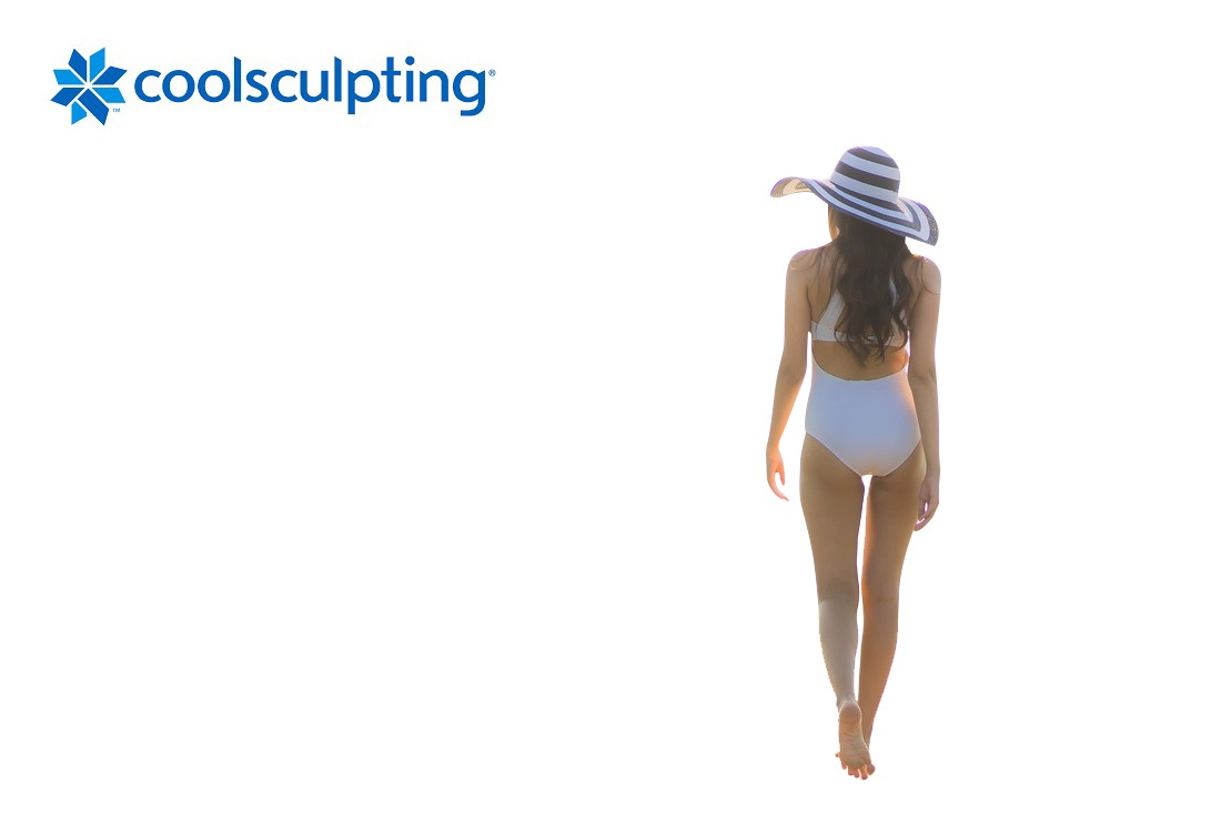 Gambar coolsculpting-Dr Tyng Tan