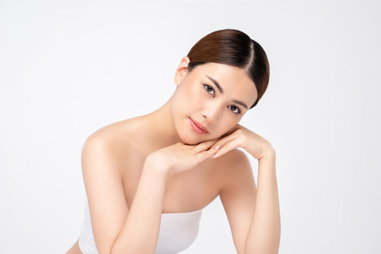 Laser Hair Removal gambar-Dr Tyng Tan