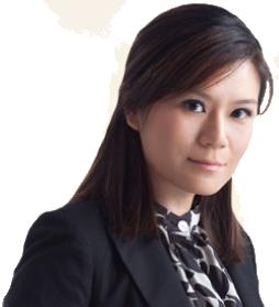 Dr Tan Tyng Yuan