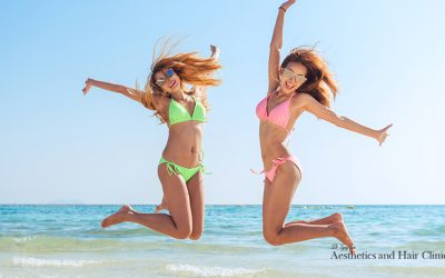 14 Things You Must Know About CoolSculpting