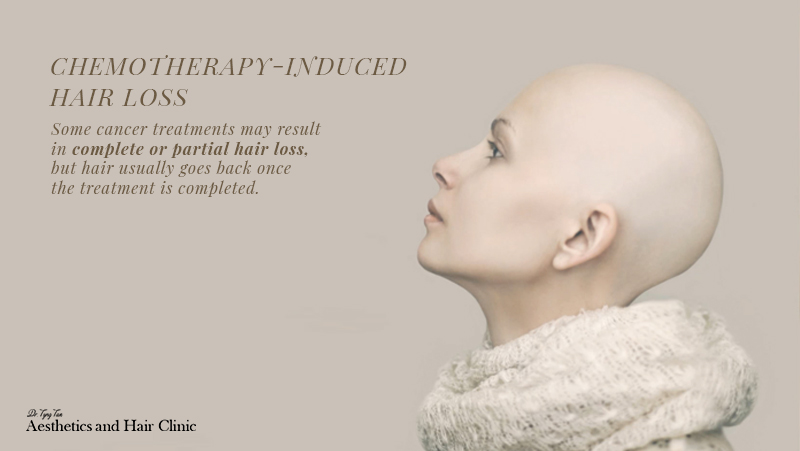 dr tyng tan blog chemo therapy induced hair loss